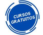 Cursos Gratuitos Logo02