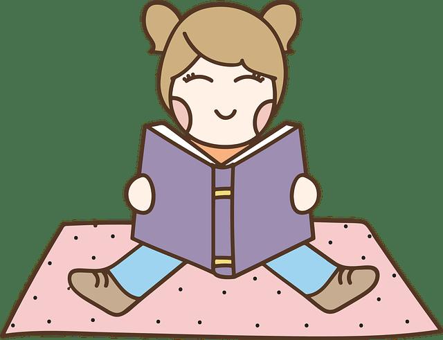 curso-memorizacao-online