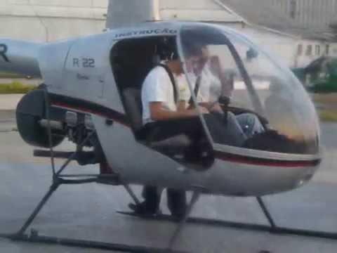 curso-piloto-de-helicoptero