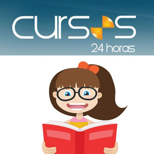 cursos-24-horas-logo