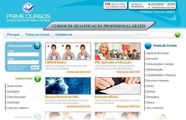 CURSOS-ONLINE-GRÁTIS-
