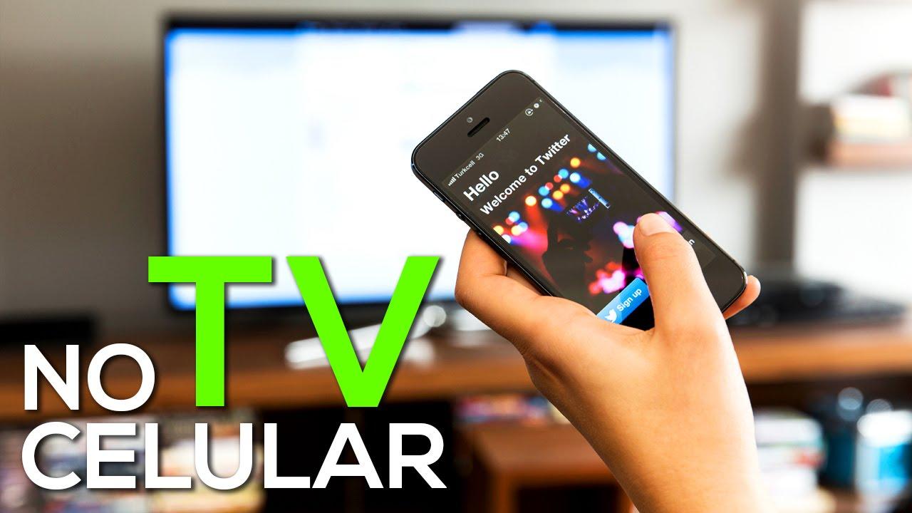 tv-celular