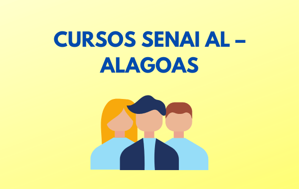 CURSOS-SENAI-AL-ALAGOAS