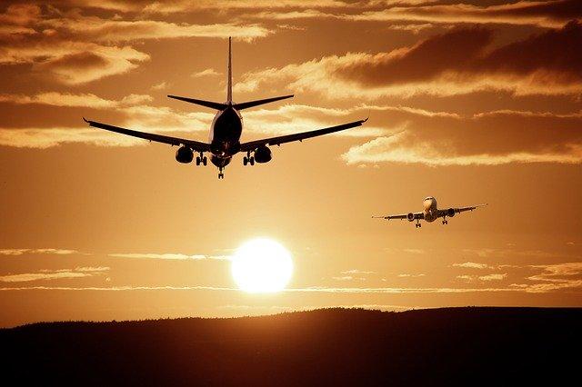 curso-de-agente-aeroportuário-agente