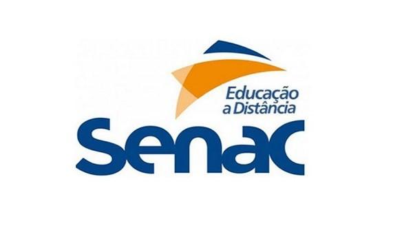 Cursos-SENAC-2020,-educação-a-distancia