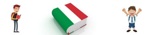 Aprendizagem de italiano