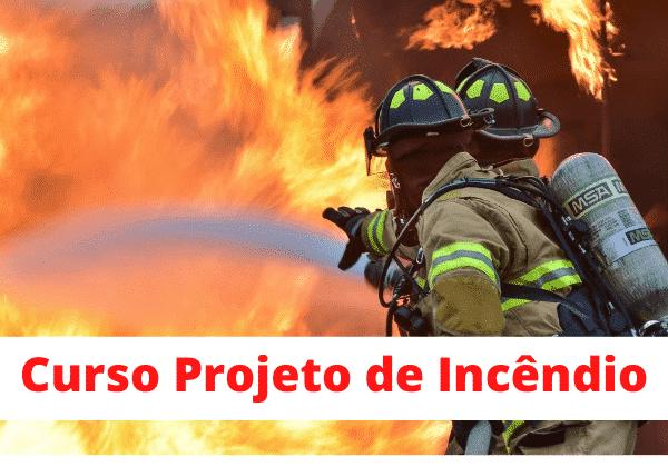 Curso-Projeto-de-Incêndio
