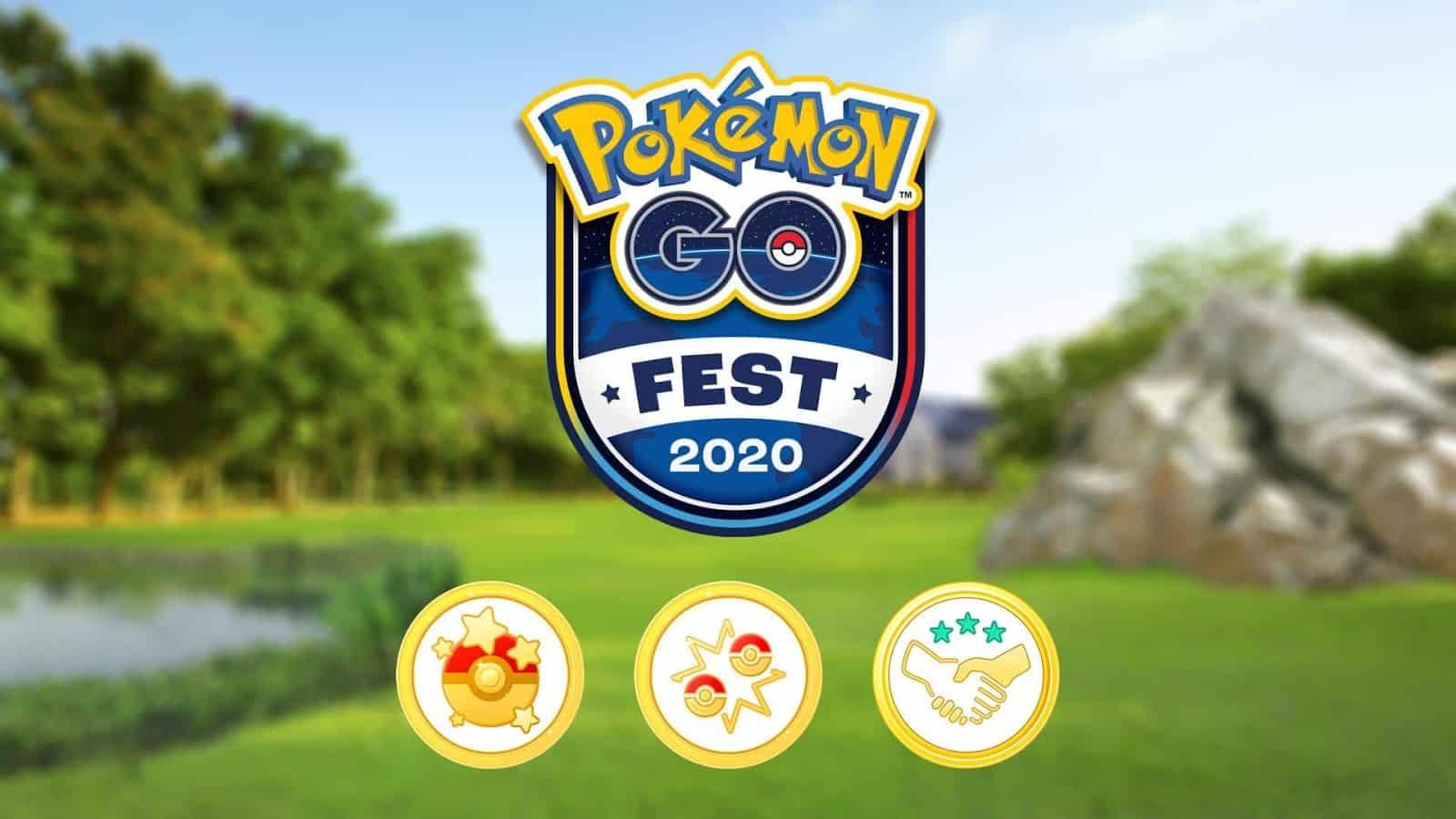 FEST-2020 - POKEMON-GO-capa