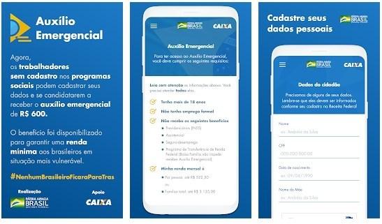 Caixa-Auxílio-Emergencial-App