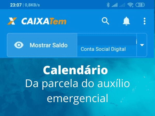 Calendário-da-parcela-do-auxílio-emergencial