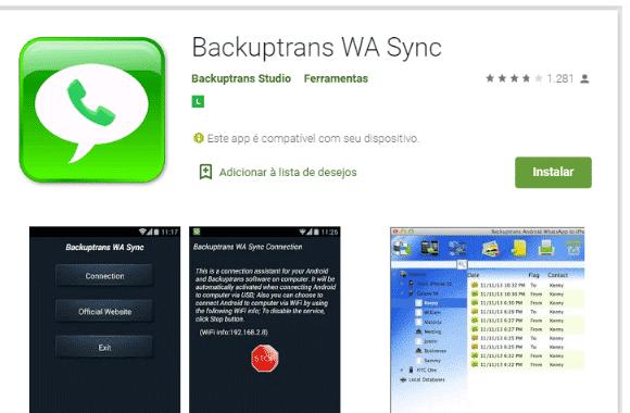 Como-transferir-mensagens-do-WhatsApp-do-Android-para-o-iPhone