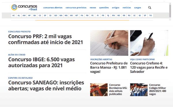 site-Concursos-no-brasil