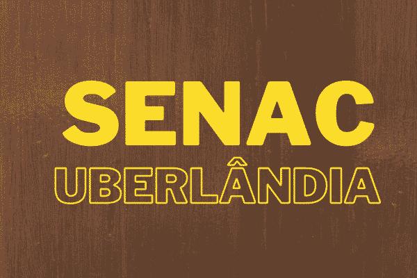 Cursos-Gratuitos-Senac-Uberlândia