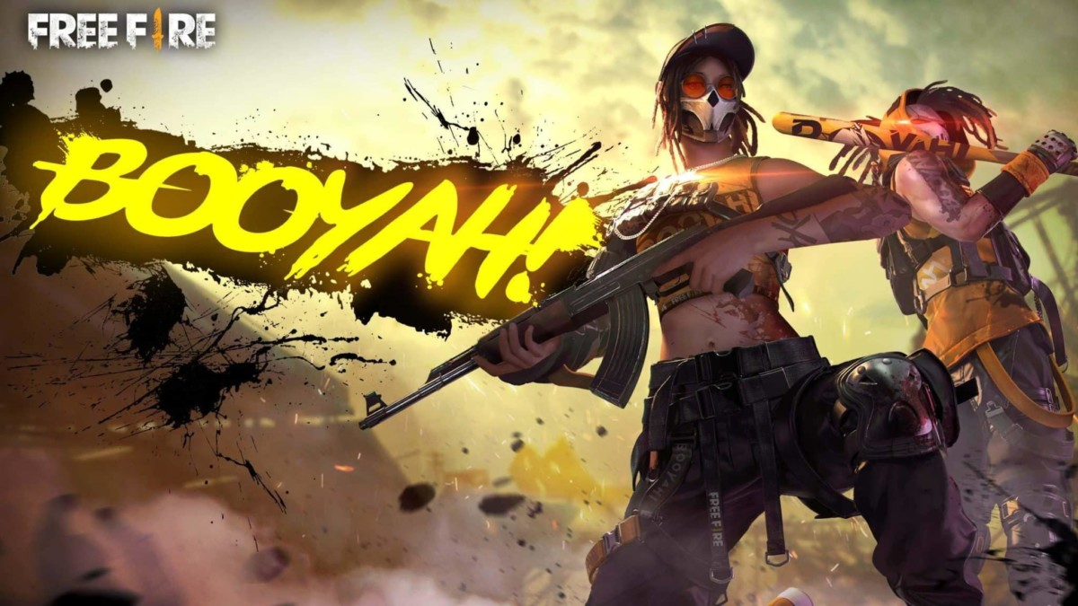 Garena-Free-Fire-BOOYAH-Day-APK-OBB