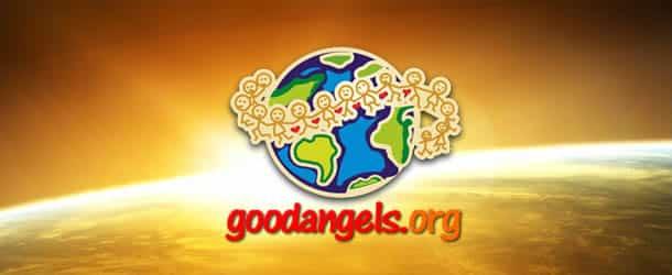 goodangels-como-encontrar-pessoas-desaparecidas