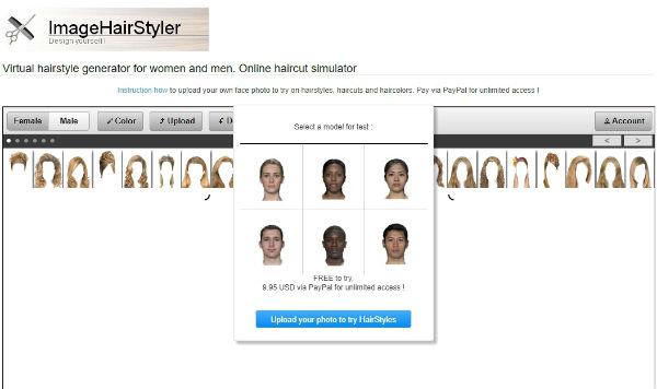 Simulador-de-Corte-de-Cabelo-hair-styler