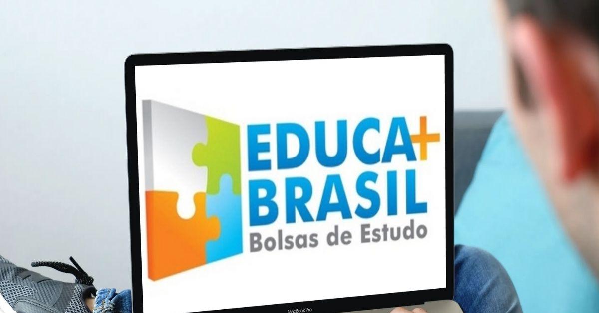 Educa Mais Brasil – Uma opção de conhecimento online!