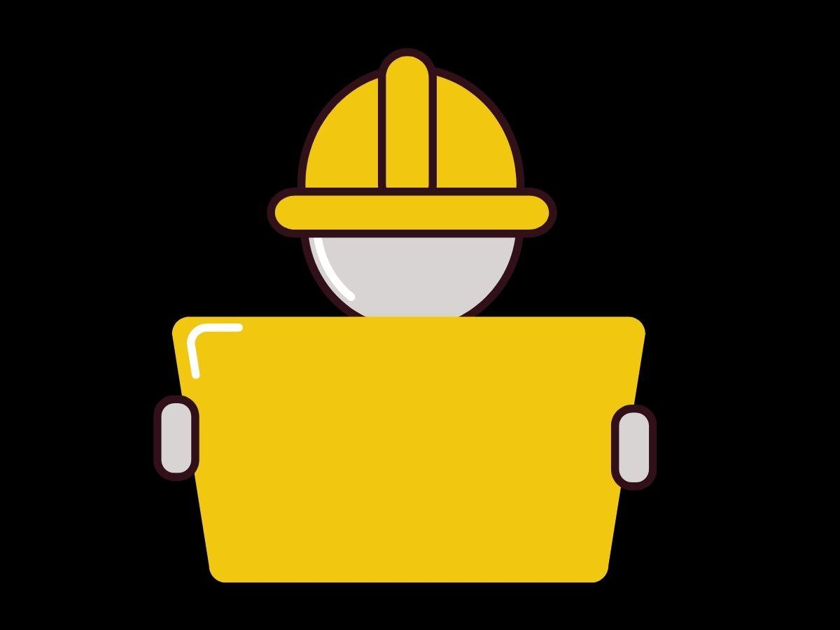 cursos online para Profissional da construção