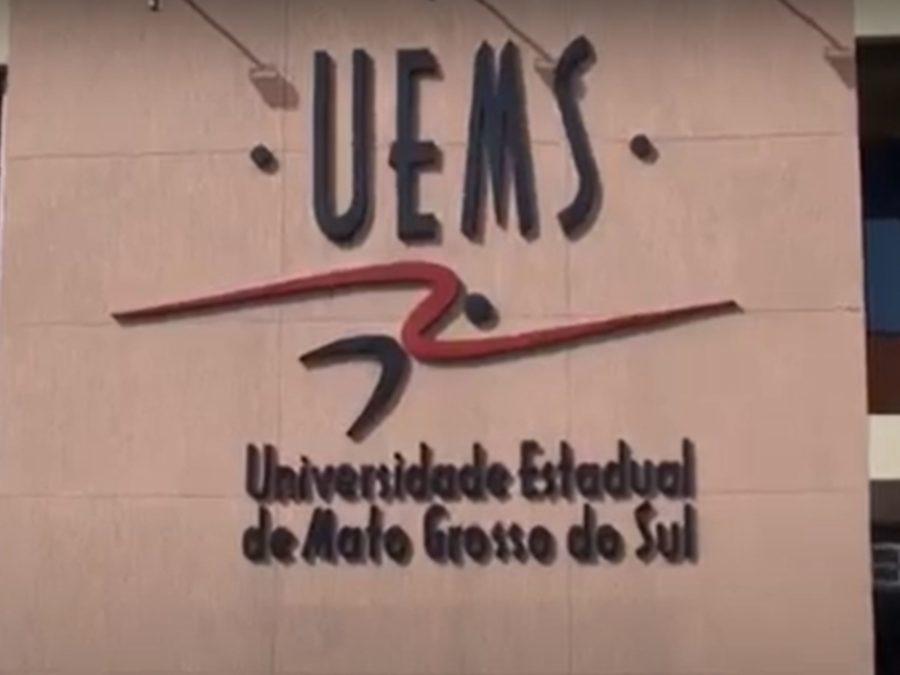 Universidade-Estadual-Mato-Grosso-do-Sul