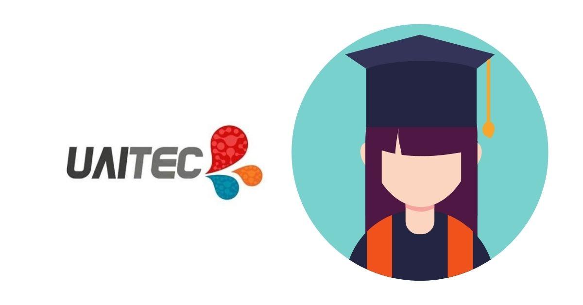 Curso online e gratuito da UAITEC
