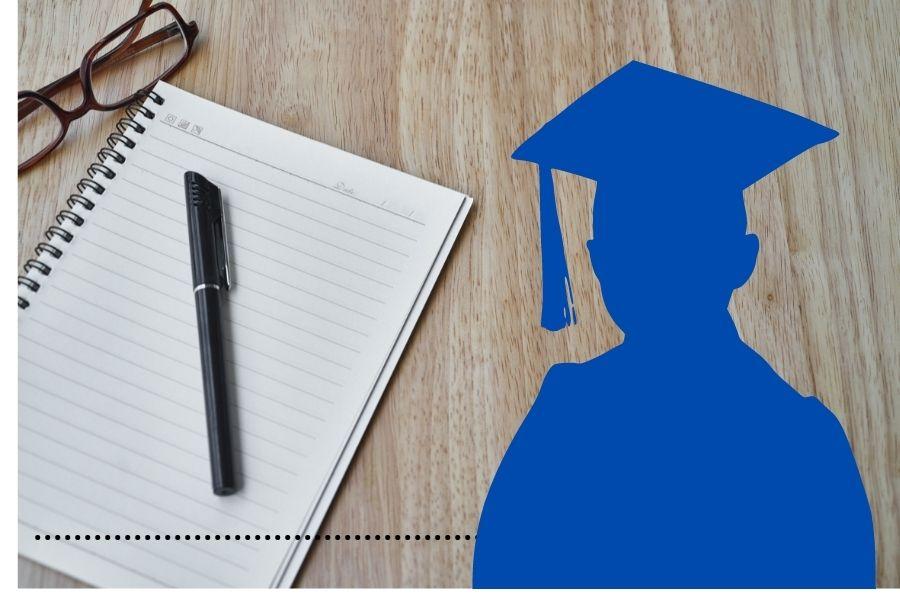 Lista de cursos EAD