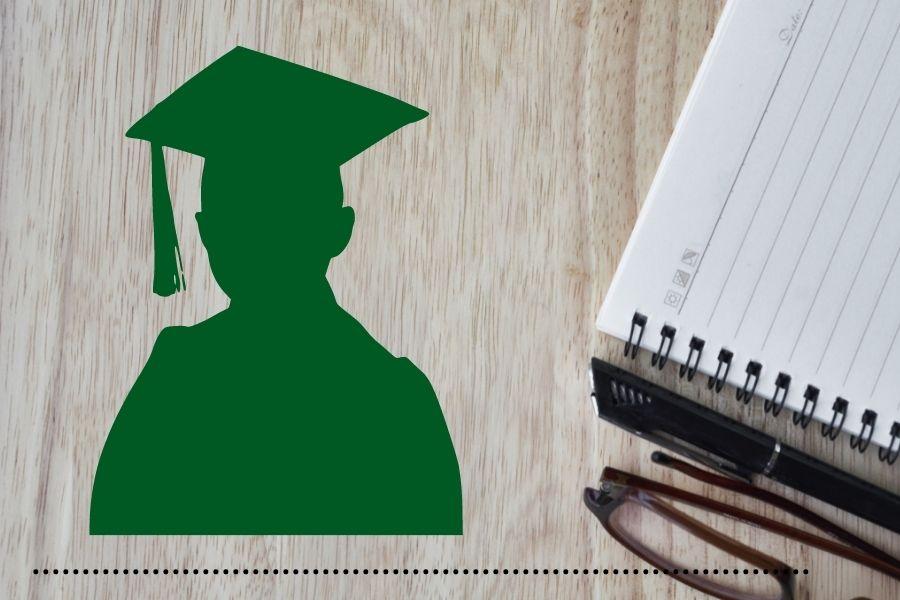 Veja a melhor Lista de Ensino à distância