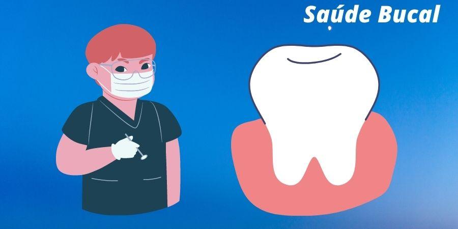 curso de auxiliar em saúde bucal