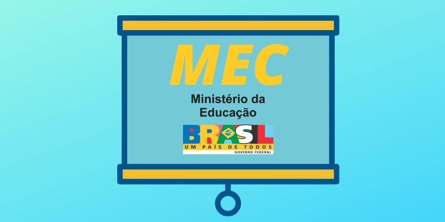 Considerações gerais sobre o MEC