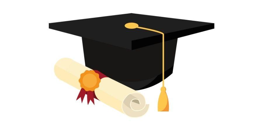 Requisitos e informações sobre o curso