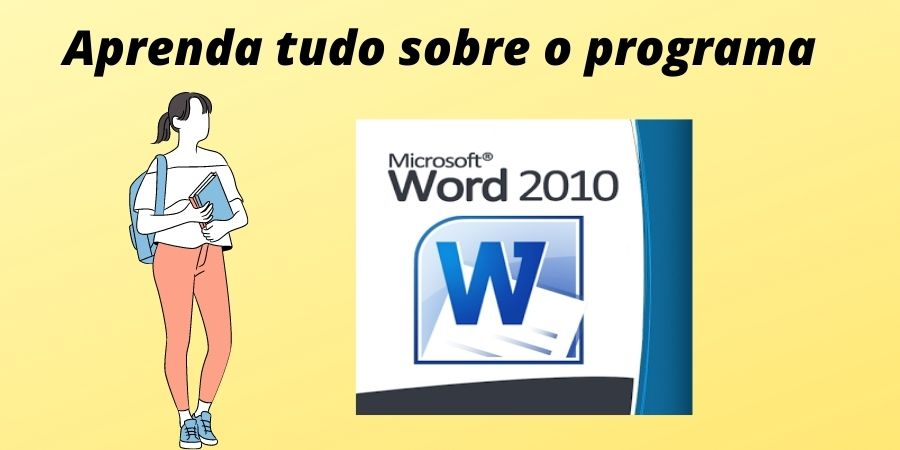 word 2010 curso