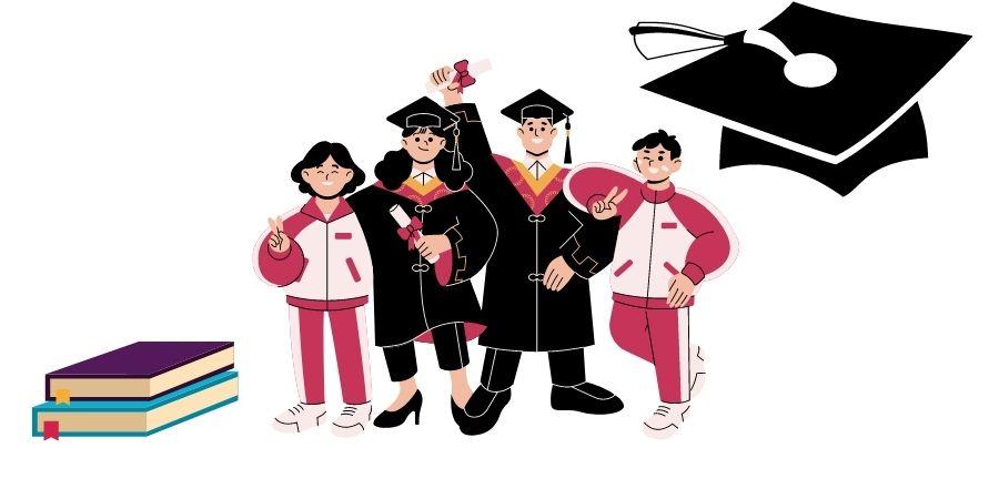 cursos online gratuitos com certificação grátis